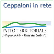 patto territoriale